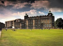 De Vere University Arms - Cambridge, United Kingdom -