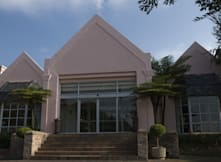 City Lodge Sandton Morningside - Sandton, South Africa -