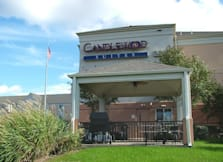 Candlewood Suites Dallas Park Central - Dallas, Texas - 