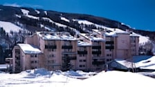 Evergreen Lodge at Vail - Vail, Colorado - Evergreen Lodge at Vail