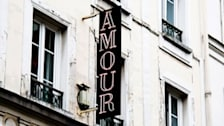Hotel Amour - Paris, France - Hotel Amour