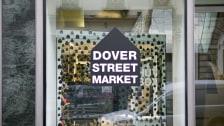Dover Street Market