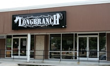 Longbranch Entertainment Complex