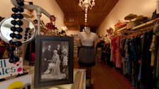 The Mustard Seed Boutique