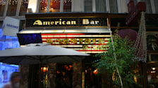 The American Bar