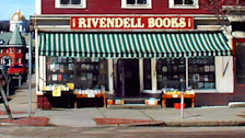 Rivendell Books