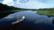 Myakka River State Park