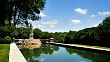 Cheekwood Botanical Garden