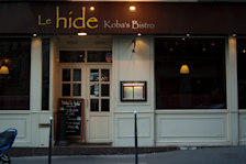 Le Hide