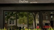 Chuchai