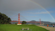 Crissy Field