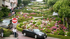 Lombard Street