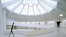 Guggenheim Museum