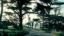 17-Mile Drive