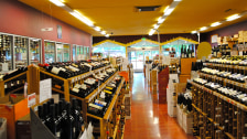 Boise Co-Op Wine Shop
