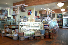Malibu Kitchen & Gourmet Country Market