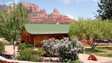 Sedona Heritage Museum