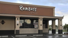 Rumbass Nightclub