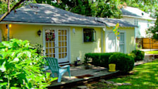 Abby Brown Guest House