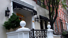 Larchmont Hotel