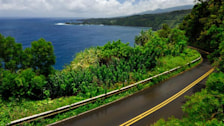 Hana Highway