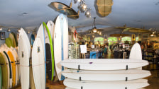 Freedom Surf Shop