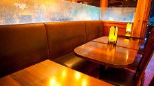Rim Rock Café