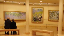 Marmottan Monet Museum