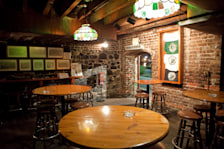 Kevin Barry's Irish Pub