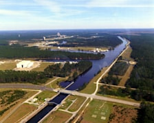 Stennis Space Center