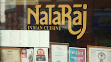 Nataraj Indian Cuisine