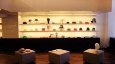 Mühlbauer Hats