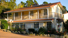 Carmel Crystal Bay Inn