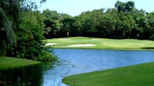 Key West Resort Golf Course