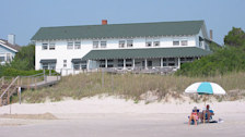 Sea View Inn