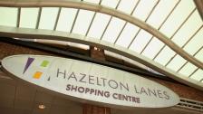 Hazelton Lanes