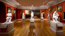Chrysler Museum of Art