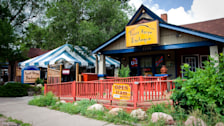 Front Range Barbeque