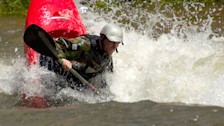 Reno River Festival