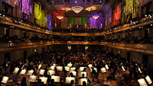 Boston Symphony Orchestra/Boston Pops