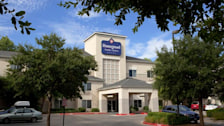 Homestead Studio Suites Hotel - Downtown