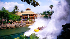 Universal Orlando Resort