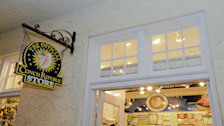 The Official Conch Republic Store