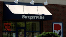 Burgerville