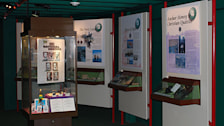 Bank of Jamaica Money Museum