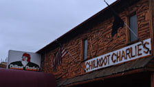 Chilkoot Charlie's