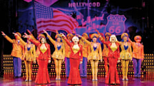 Fabulous Palm Springs Follies