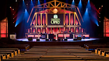 Grand Ole Opry