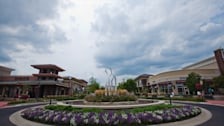 Village Pointe Center
