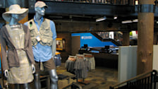 Columbia Sportswear Flagship Store